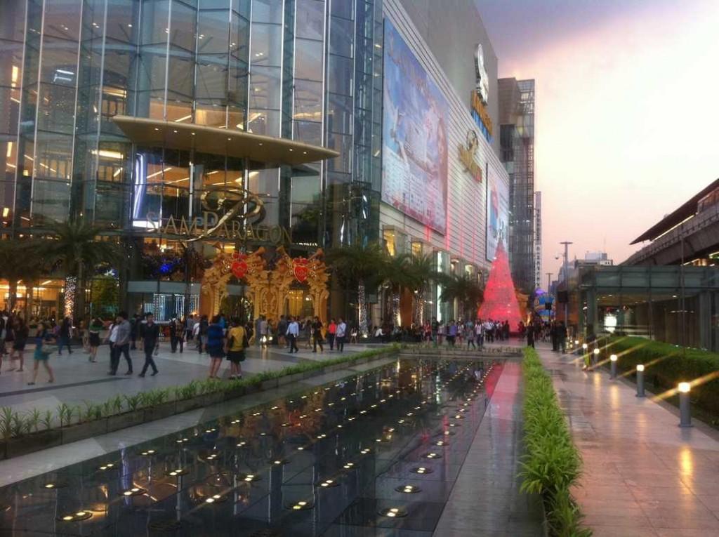 partir vivre à bangkok en thailande