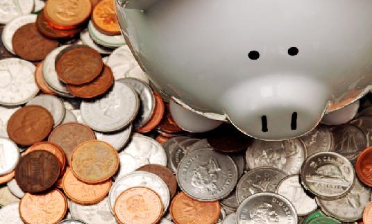 financer et economiser pour un voyage