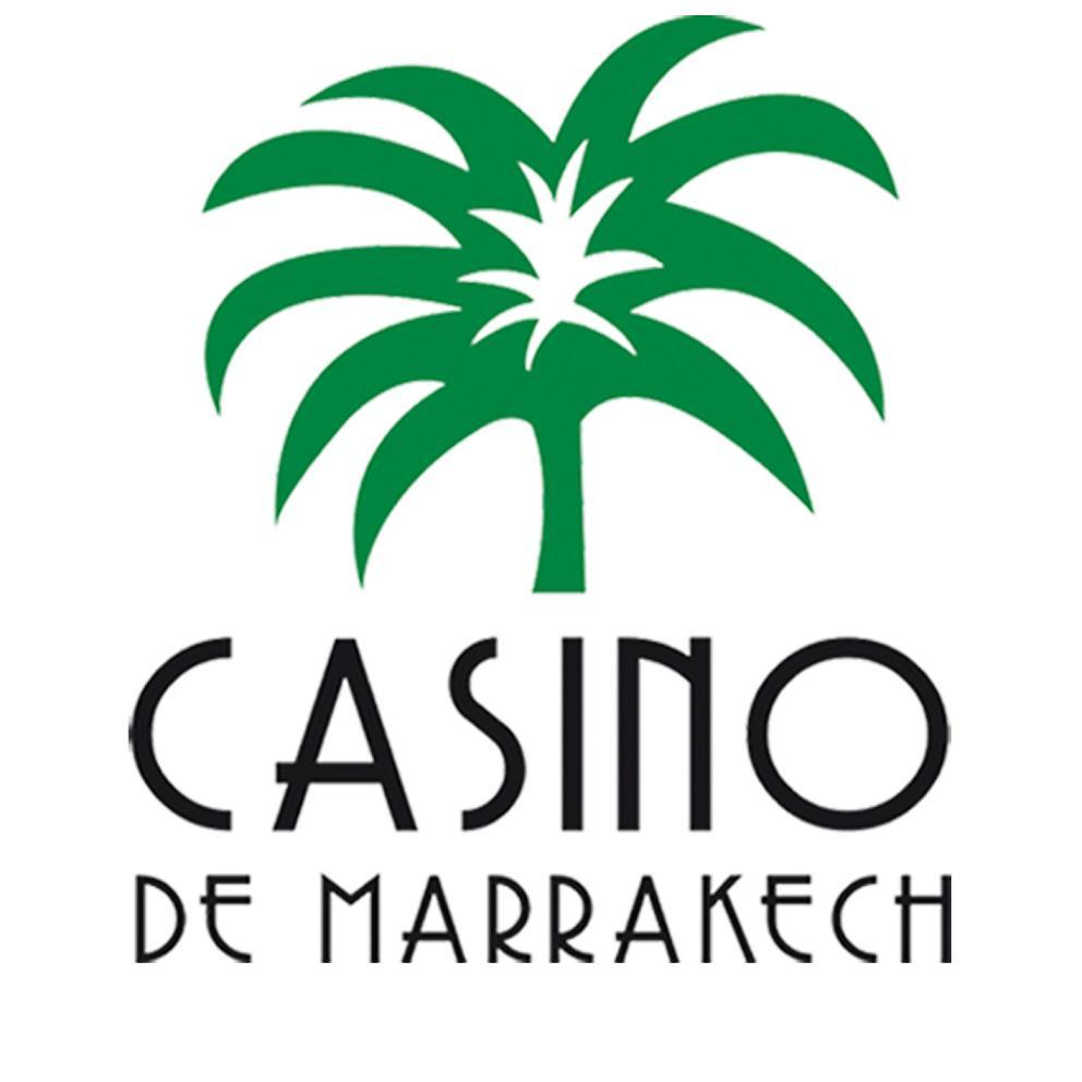 voyage organisés à la découverte des casinos du Maroc