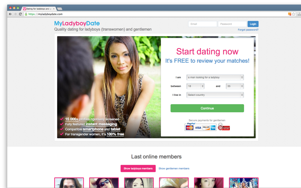 Best online dating site india