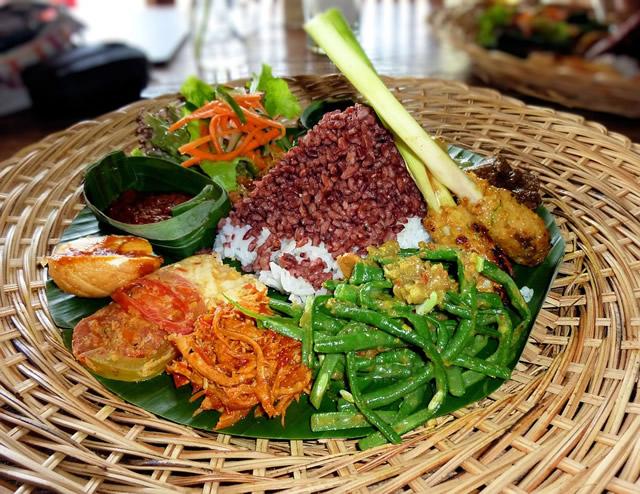 cuisine-indonesie