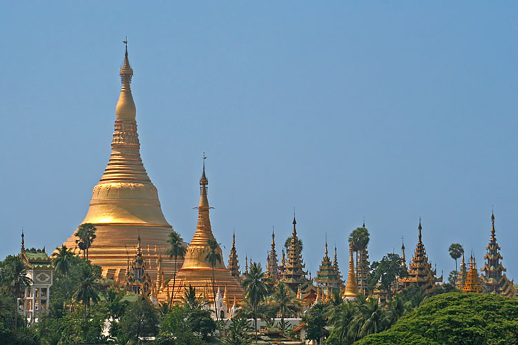 destination-voyage.com_ShwedagonPagoda