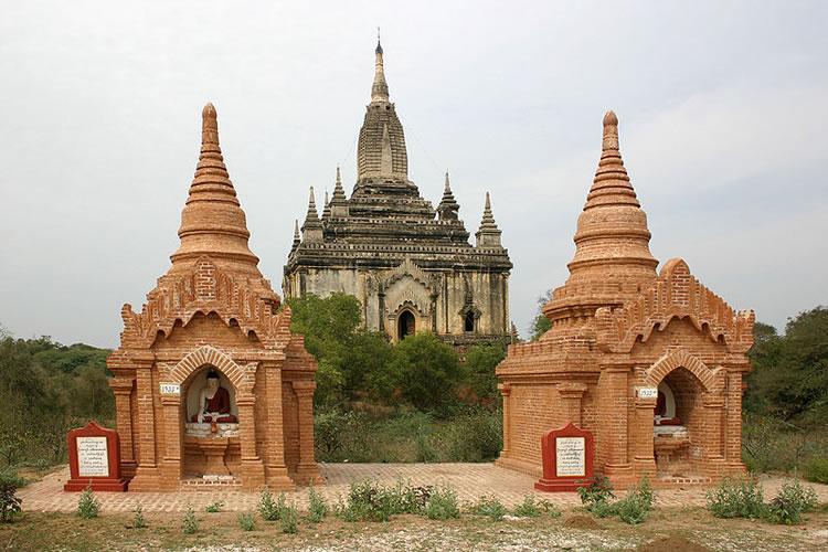 destination-voyage.com_Shwegugyi-Bagan-Myanmar