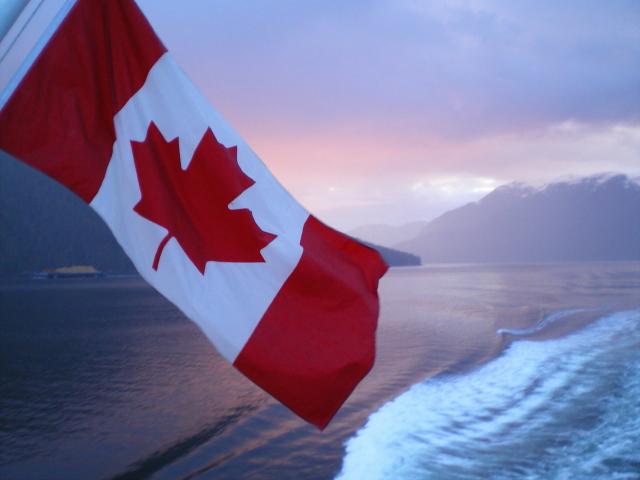 travelling-through-Canada_1
