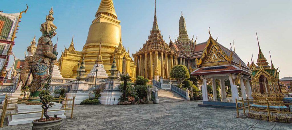 guide thailande home page