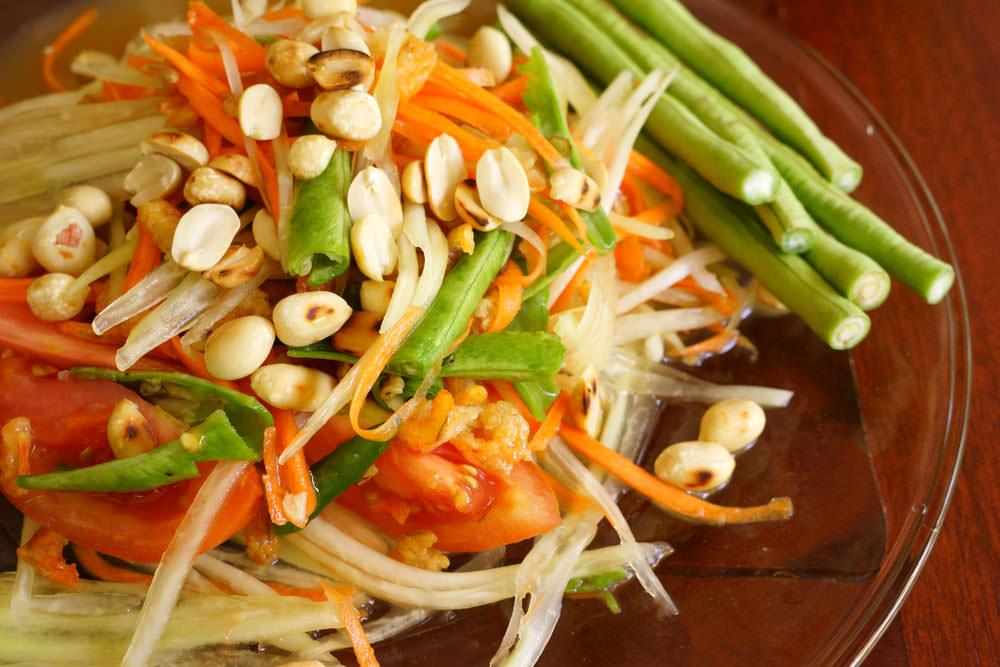 guide thailande plat
