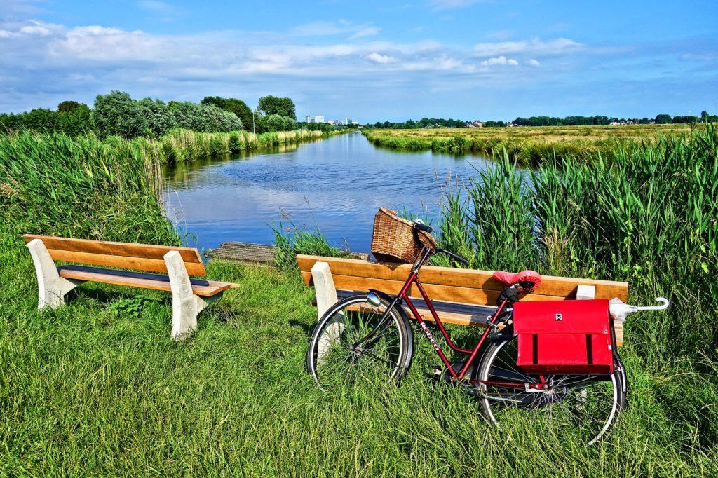Soidestination Tour VéloQu'emporter Avec Voyage En D'europe UzMpGSVq